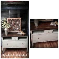 refunked refinished home facebook image contain indoor