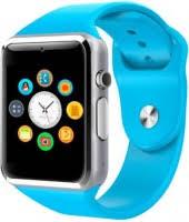 ZODIKAM <b>A1</b> – купить <b>часы</b>-телефон, сравнение цен интернет ...