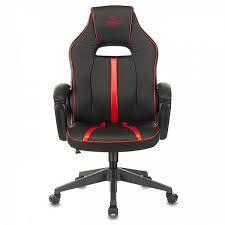 Купить <b>Компьютерное кресло Бюрократ VIKING</b> ZOMBIE A3 ...