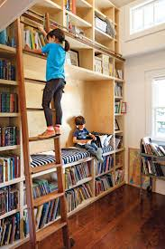 oh my god this will be in the office that we have ok ok christiona adorable office library furniture full size