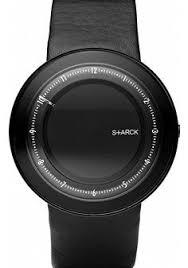 Style: лучшие изображения (38) | <b>Часы</b>, Черные <b>часы</b> и <b>Мужские</b> ...
