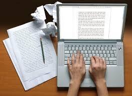 buy a dissertation online nicht