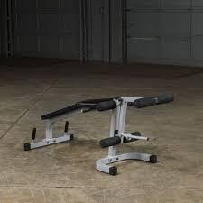 Тренажер <b>разгибание ног сидя</b> - <b>сгибание ног</b> лежа <b>Body</b>-Solid ...