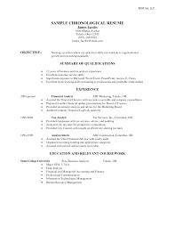 resume chronological format chronological resume template resume resume chronological format chronological resume template resume combination resume format 2014 chronological resume template doc combination