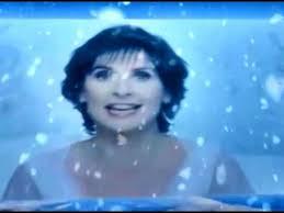 <b>Enya</b> - White Is In The <b>Winter</b> Night (Music Video) - YouTube