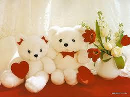 Happy Birthday cong chua ran mori vừa Sakura_Tiểu Lan!!! Images?q=tbn:ANd9GcRdXcWJAdRQv45mGcVdCsfzO2uvskn9rhD6qUNTLolM-riuTl5M