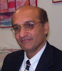 Dr Ahmed Kamal, CSIR-IICT We are pleased to welcome Dr Ahmed Kamal to the Advisory Board of MedChemComm and look forward to working with him in the future. - Ahmed-Kamal