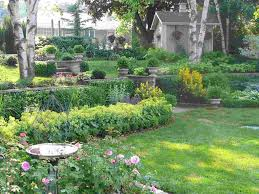 Small Picture Wonderful Perennial Flower Garden Ideas Pictures Ruby Buddleia 1
