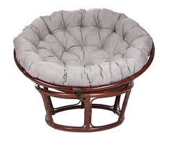 Купить недорогие плетеные <b>кресла</b> для дачи во Владимире