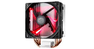 <b>Hyper</b> 212 LED | <b>Cooler Master</b>
