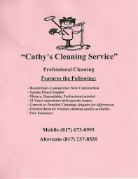 cook sample resume healthcare janitor objective examples house cleaning flyers examples house cleaner resume examples house cleaning resume samples house cleaner resume sample house
