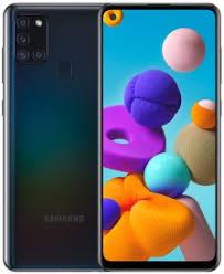 Мобильные телефоны <b>Samsung</b> – купить <b>смартфон Самсунг</b> по ...