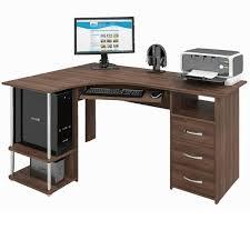 <b>Угловой</b> компьютерный <b>стол С</b>-237 купить в интернет-магазине в ...
