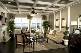 interior design room furniture architecture architectural mirrored furniture design ideas wood