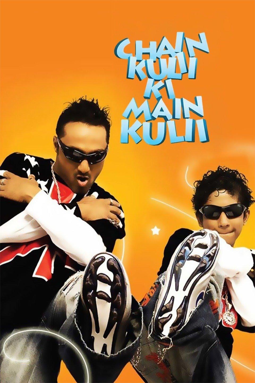 Download Chain Kulii Ki Main Kulii in 480p | 720p