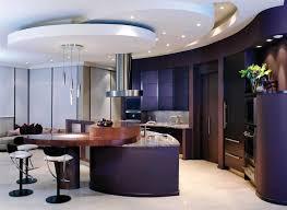 stools luxury kitchen design luxury kitchen design modern feature modern kitchen island with granit