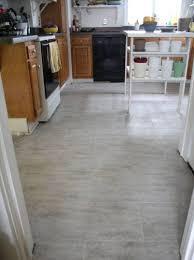 kitchen floor tiles small space: kitchen different options of kitchen floor tiles grey kitchen floor tiles in small kitchen