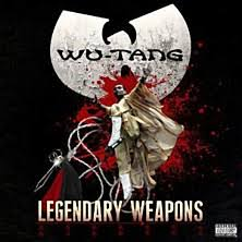 Music - Review of Wu-Tang Clan - Legendary Weapons - BBC