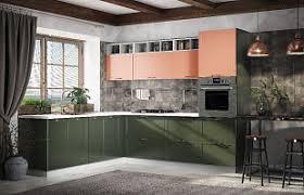 <b>Недорогие кухни в Люберцах</b> (184 товара)