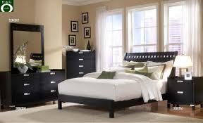 elegant furniture black bedroom furniture set interior home design ideas and black bedroom set brilliant black bedroom furniture lumeappco