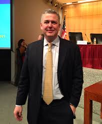 commissioner gallagher title iii crowdfunding is s east daniel gallagher
