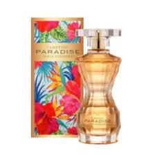 <b>Sofia Vergara TEMPTING PARADISE</b> Eau de Parfum 3.4fl.oz/100ml