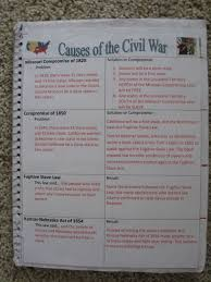 best images about american civil war american 17 best images about american civil war american history lesson plans and american civil war