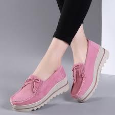 <b>Women's</b> Casual <b>shoes</b>, <b>Fashion Women's</b> Casual <b>Shoes</b>, <b>Designer</b> ...