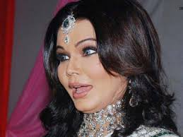 Image result for rakhi sawant