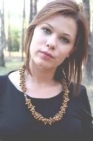 Dominika Kaczmarek - 135798300