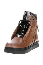 <b>Ботинки Hammer Jack</b> (Хаммер Джек) арт 157 9005-Z-BEIGE ...