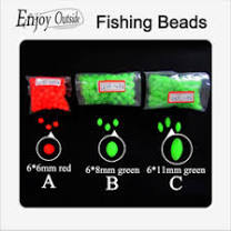 Discount Wholesale Sea <b>Fishing</b> Rigs