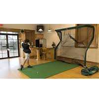 Best <b>Golf Practice Net</b> Reviews - Buying Guide 2019