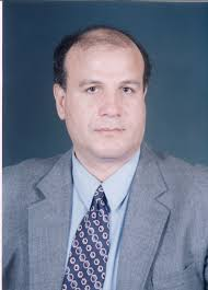 Ahmed Abdel Fattah Mahmoud Ahmed. Academic Position: Dept. Head. Current Adminstrative Position: -----. Ex-Adminstrative Position: ----- - Ahmed%2520Abdel%2520Fattah%2520Mahmoud%2520Ahmed_Dr.Ahmed%2520photo
