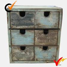 distressed wooden chest furniture buy distressed wooden chestantique distressed furnituresmall wooden furniture product on alibabacom antiquing wood furniture