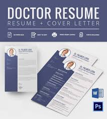 doctor resume template doctor resume template doctor resume  doctor resume template doctor resume template doctor resume template web services resume word