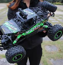 best rc trucks cars near me and get free shipping - a701