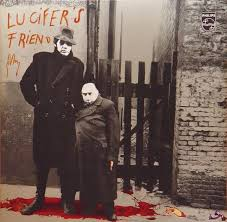 <b>Lucifer's Friend</b> Albums: songs, discography, biography, and ...