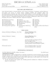 format resume examples   leriq i am stuck on resume      cause    physician resume sample samples examples format
