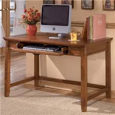 desks browse page buy home office furniture ma