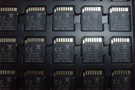<b>TF Card</b> vs <b>Micro SD</b> Card & How to Format It