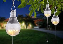 Купить уличные светодиодные LED <b>светильники</b> в СПб ...