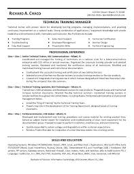 Professional Cv Writing Best Professional Cv Writing Services The Cv Centre Our   Top Pick For