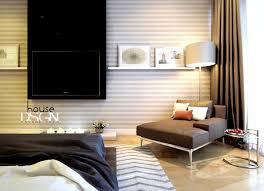 apartmentsamusing manly bedrooms bedroom decorating ideas apartments amusing manly bedrooms bedroom decorating ideas apartments looking cool amusing quality bedroom furniture design