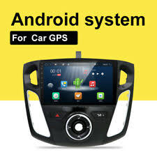<b>Android 2 DIN</b> Car Stereos & Head Units for sale | eBay