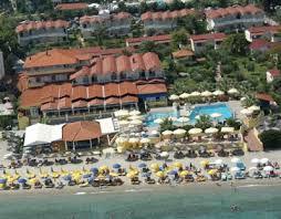 Резултат со слика за sousuras hotel halkidiki