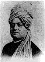 Image result for swami vivekananda under fruit tree
