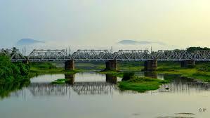 Sarada River