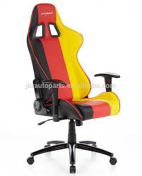 racing style office chair racing style office chair suppliers and manufacturers at alibabacom bucket seat desk chair
