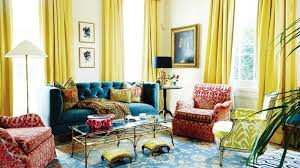 royal blue and yellow living room blue yellow living room